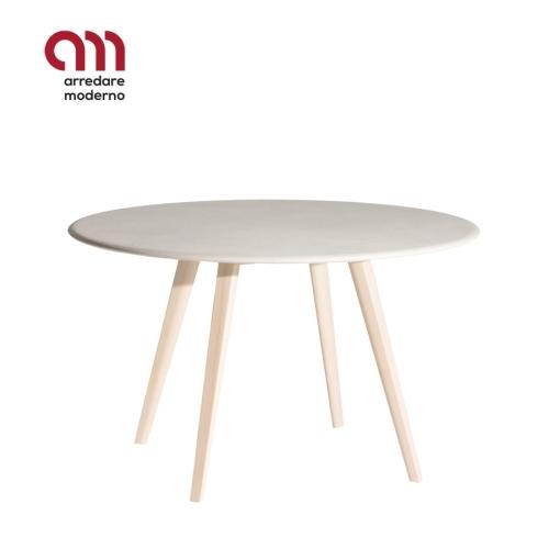Table Meridiana Driade