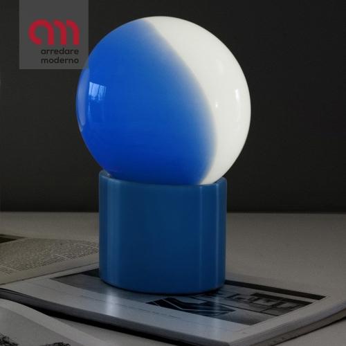 Lampe Pulce Martinelli Luce de table
