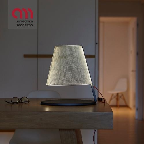 Lampe Amarcord Martinelli Luce de table