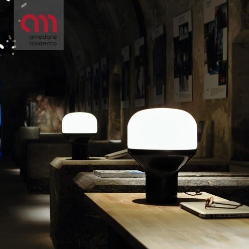 Lampe Delux Junior Martinelli Luce de table