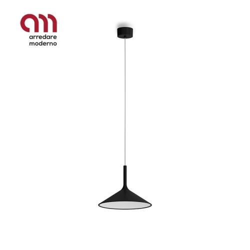 Lampe Dry H3-H4 Rotaliana à suspension