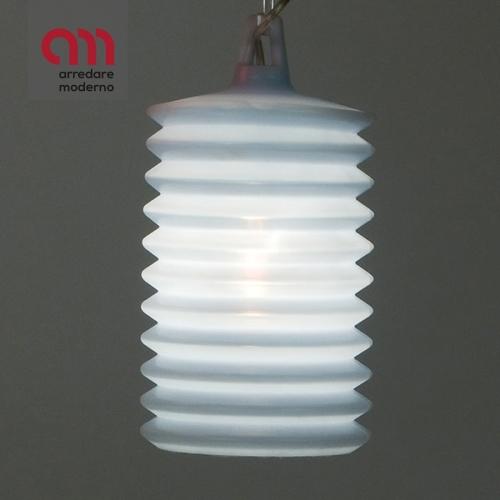 Lampe Lampion Rotaliana à suspension