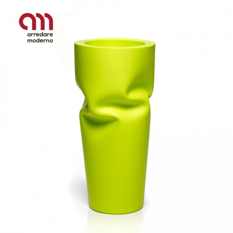 Saving / Space/ Vase Plust