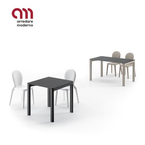 Table Chloé Plust