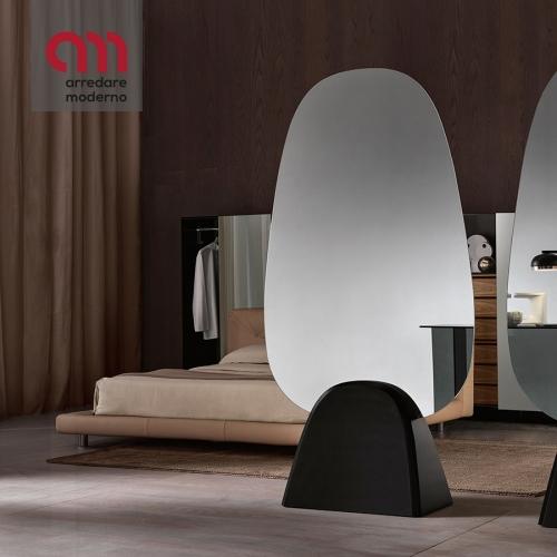 Miroir Tropikal Tonelli