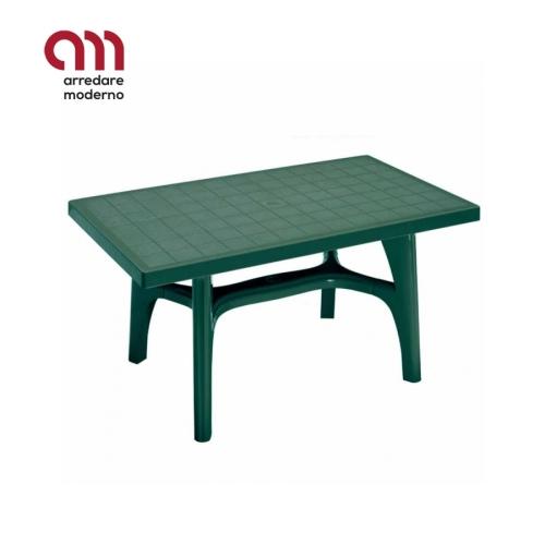 Table Rettango Contract Scab Design
