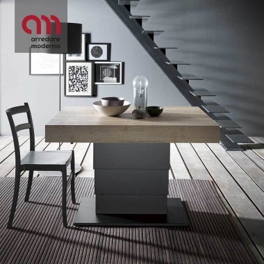 Table basse Ares Wing Altacom