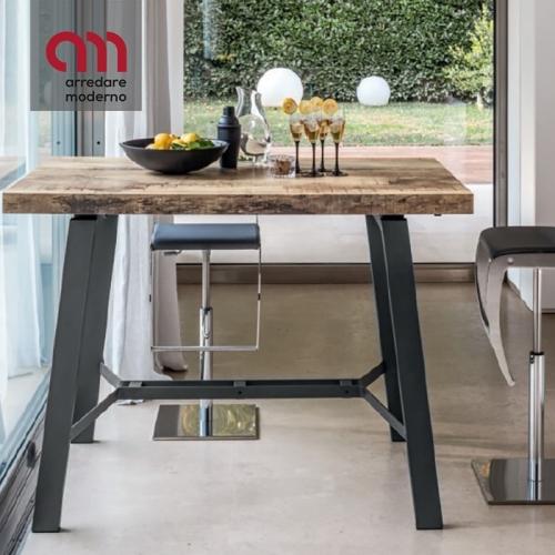 Table Pick Up Altacom