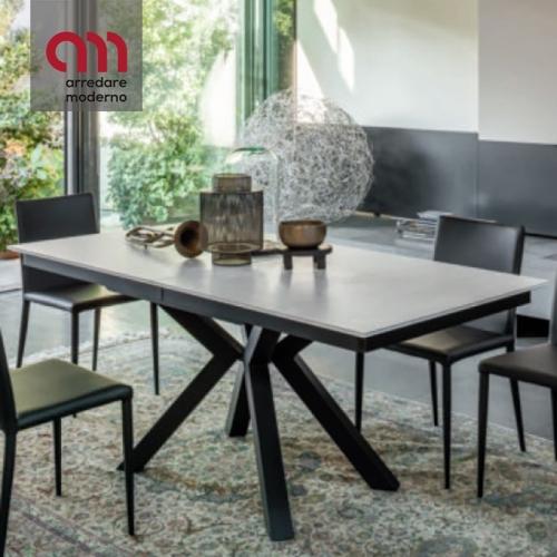 Table Giada Altacom