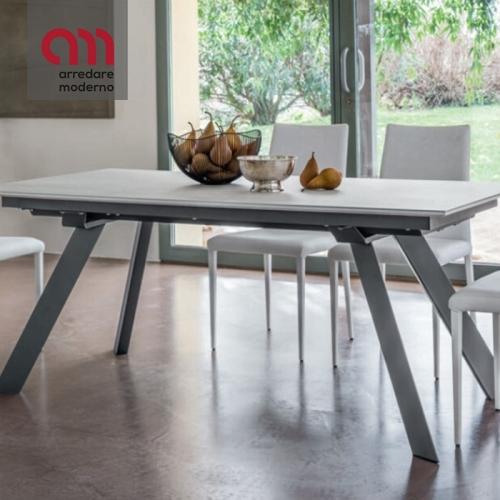 Table Trinity Altacom