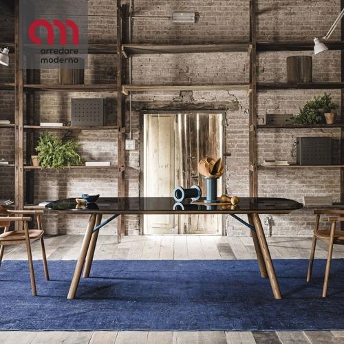 Table Suite Midj