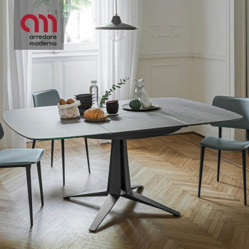 Table Link Midj