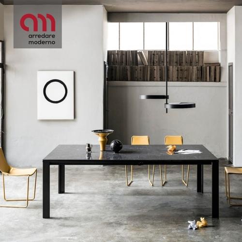 Table Marcopolo Midj