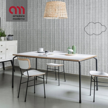 Table Master Midj extensible