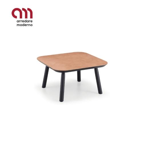 Table basse Suite Midj