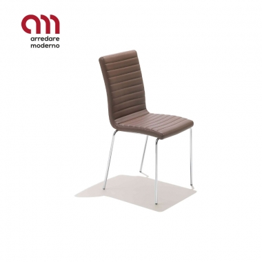 Chaise Star Midj S M TS