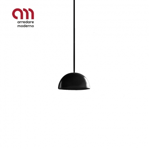 Lampe Charlotte simple Midj à suspension