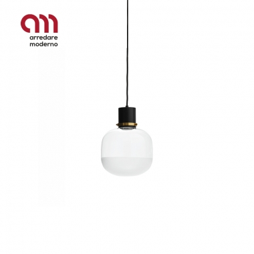 Lampe Ghost Midj à suspension