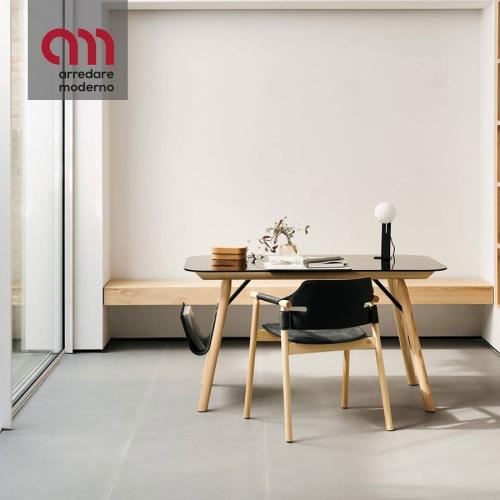 Bureau Suite Midj