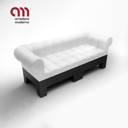 Canapé Modì Myyour
