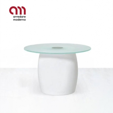 Table basse Bart Myyour