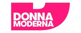 donna moderna about arredare moderno