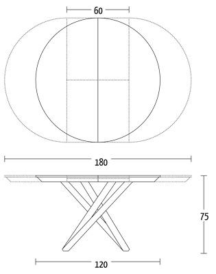 fahrenheit-round-tavolo-altacom-misure