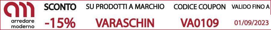 codice sconto coupon Famar Materassi