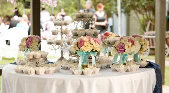 tavoli allungabili organizzare un matrimonio - arredare moderno - Come Estendere Un Tavolo Allungabile Lato