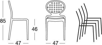 colette-scab-chair-sizes