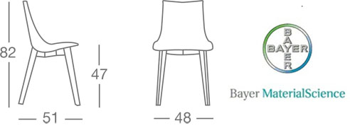 chaise-natural-zebra-antishock-scab-dimensions