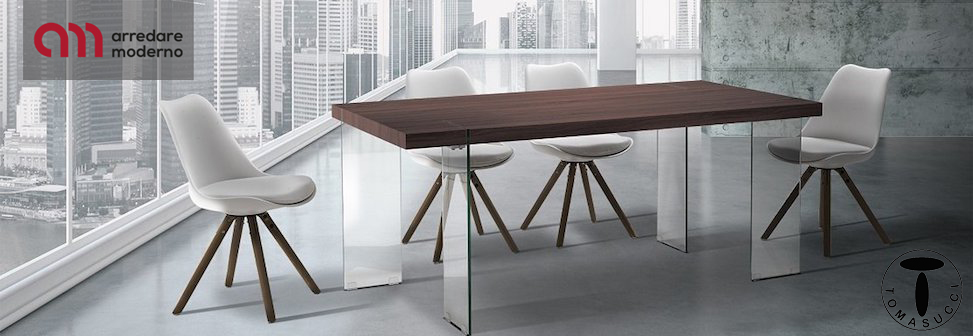 tomasucci-catalogue-arredare-moderno