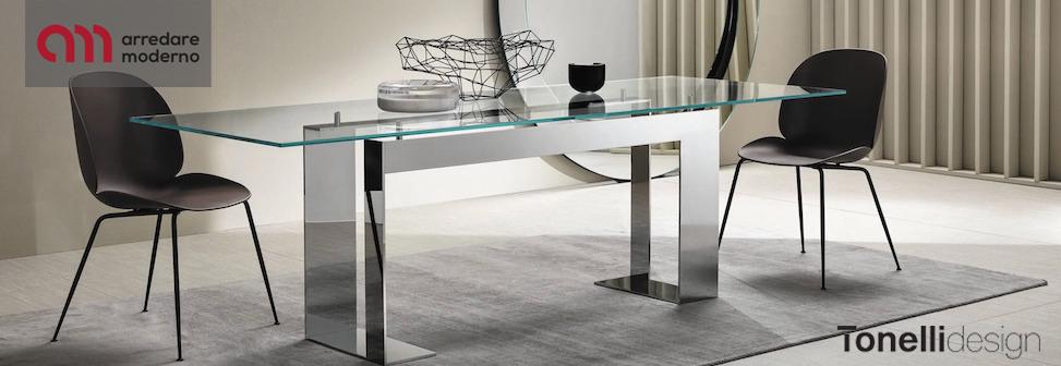 tonelli-design-catalogue-arredare-moderno