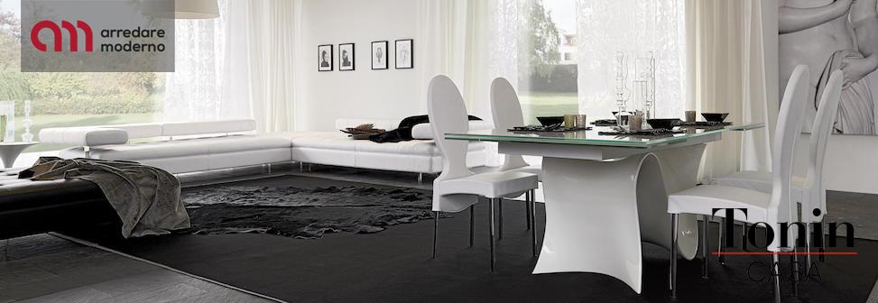 tonin-casa-katalog-arredare-moderno