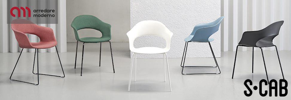 scab-design-catalogue-arredare-moderno