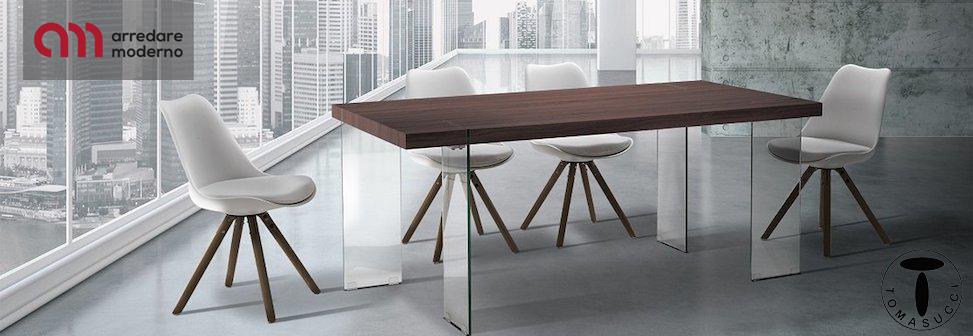 tomasucci-catalogo-arredare-moderno