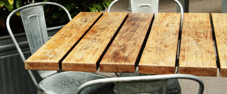 Tavoli allungabili da giardino economici idee creative e for Tavoli allungabili economici