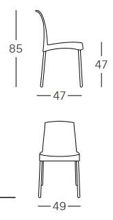 chaise-ola-scab-dimensions