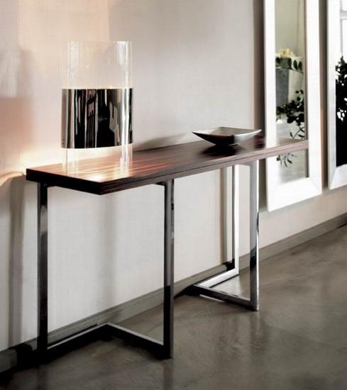 Tavoli allungabili design migliori marche e prezzo - Tavoli allungabili a libro ...