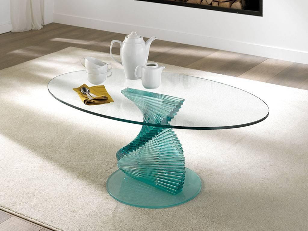 Partiamo Con I Tavolini Da Salotto Questi Tavolini Sono Di Piccole  #357970 1024 768 Divisori Per Pensili Cucina Ikea