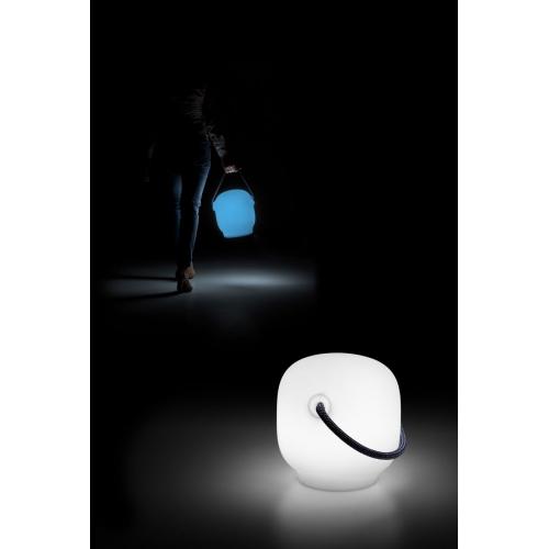 Lampada Roaming Plust
