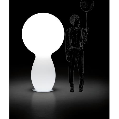 Lampada Trim Plust