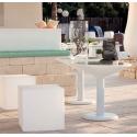 Tavolino Antigua Modum
