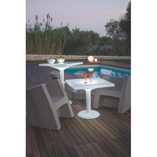 Tavolino Barbados Modum