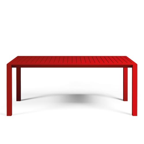 Tavolino Aria 100 Nardi