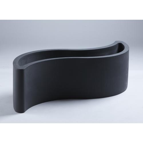 Panca/Vaso Wave Slide