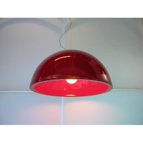 Lampada Cupole Slide