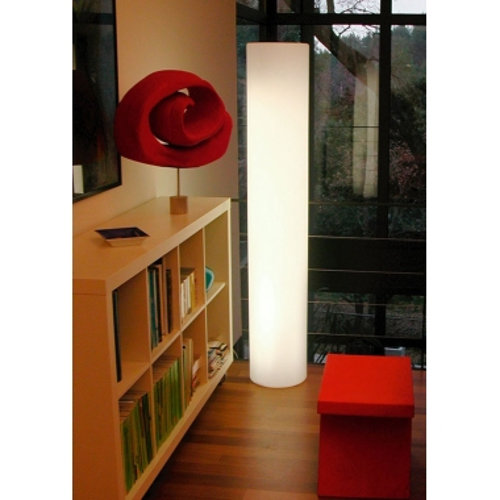 Lampada Fluo Slide