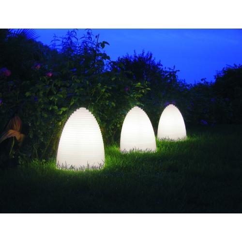 Lampada Honey Slide