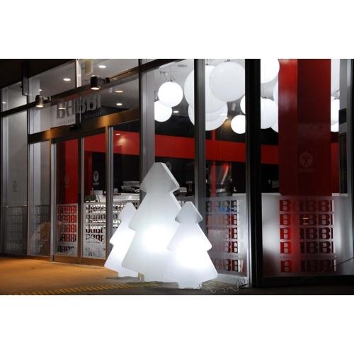 Lampada LightTree Slide
